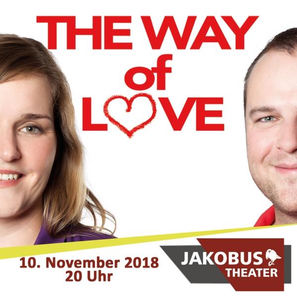 Eintrittskarte für den 10. November 2018